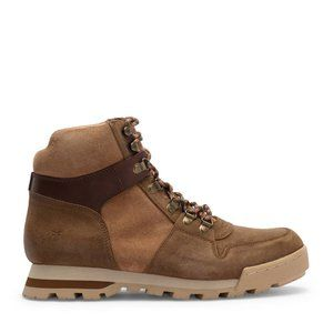 $328 New Frye Summit Hiker Boot 9